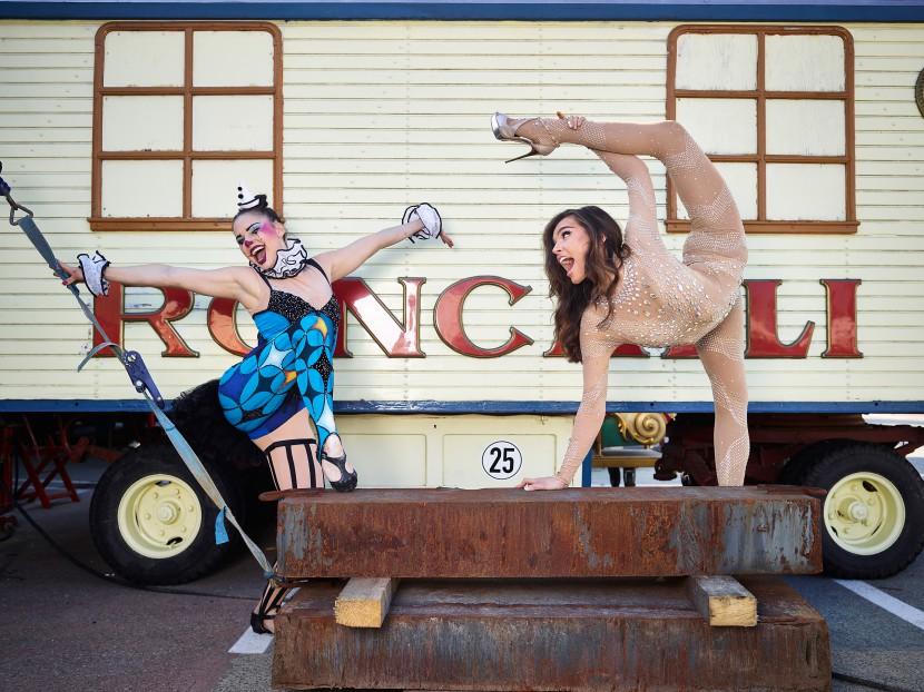 Circus-Roncalli_130.jpg