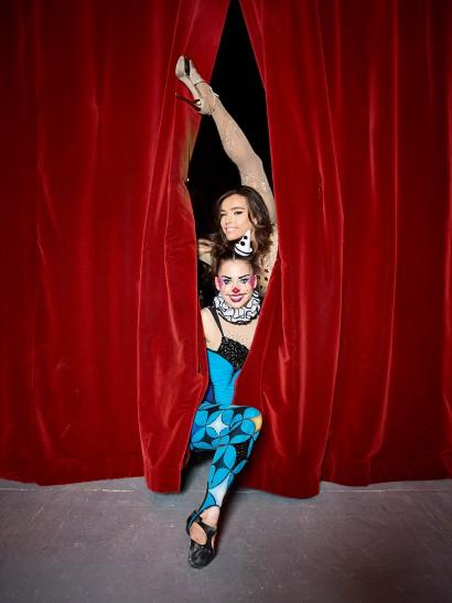 Circus-Roncalli_146.jpg