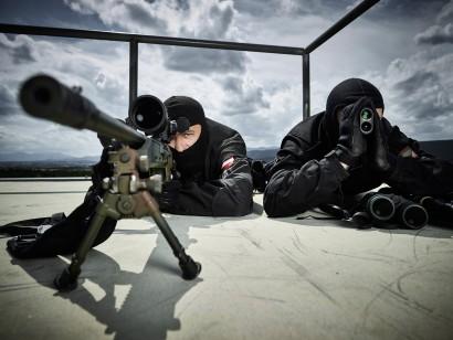 Cobra-Scharfschütze_008.jpg