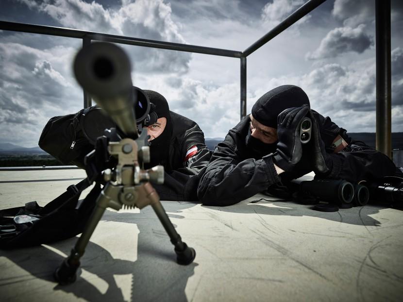 Cobra-Scharfschütze_011.jpg