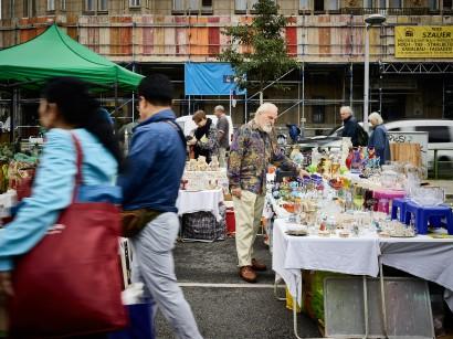 Flohmarktam-Naschmarkt_017.jpg