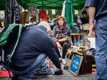 Flohmarktam-Naschmarkt_019.jpg