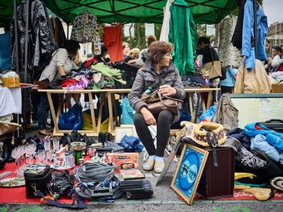Flohmarktam-Naschmarkt_024.jpg