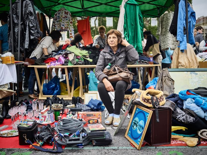 Flohmarktam-Naschmarkt_025.jpg