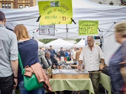 Flohmarktam-Naschmarkt_030.jpg