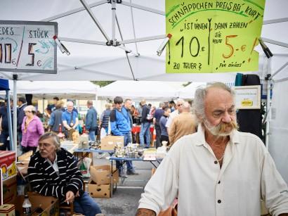 Flohmarktam-Naschmarkt_033.jpg