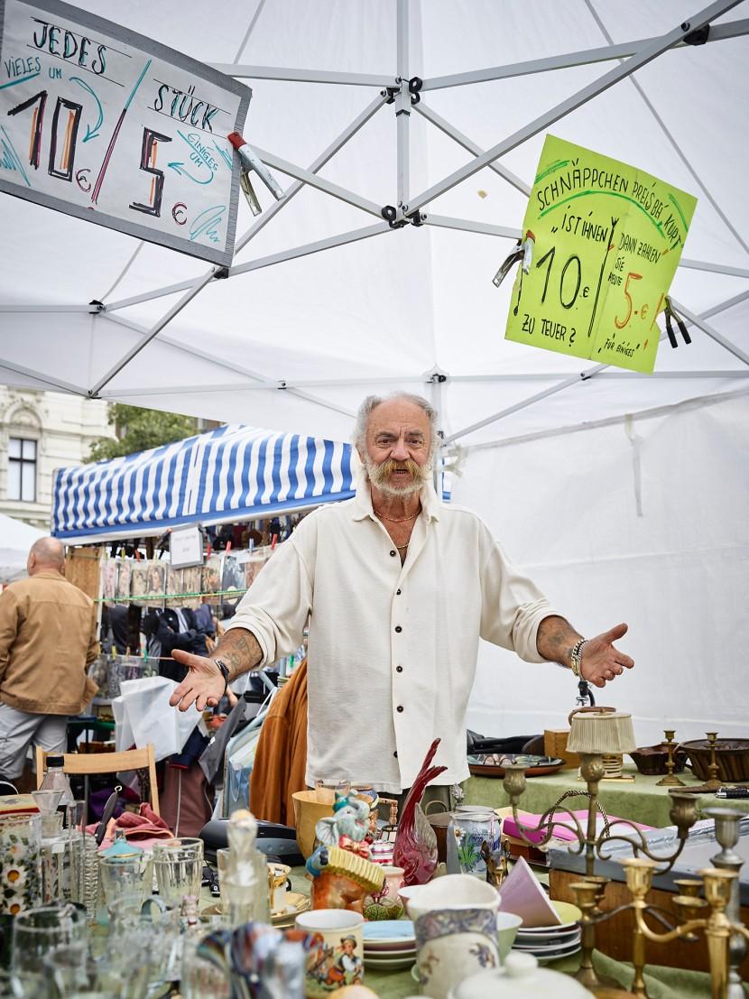 Flohmarktam-Naschmarkt_037.jpg