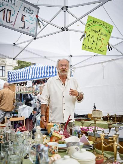 Flohmarktam-Naschmarkt_038.jpg