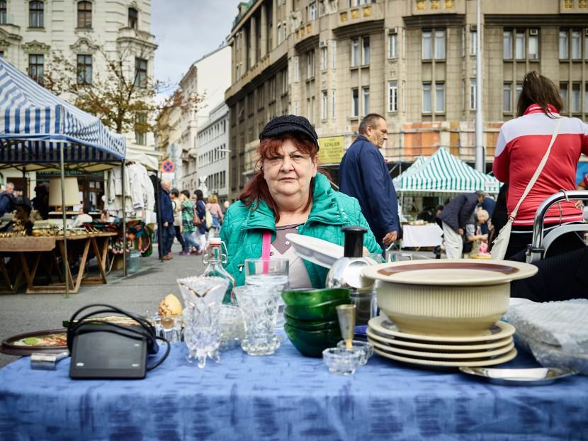 Flohmarktam-Naschmarkt_044.jpg
