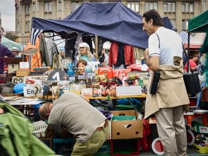 Flohmarktam-Naschmarkt_064.jpg