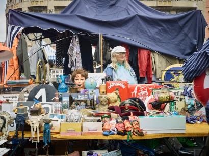 Flohmarktam-Naschmarkt_067.jpg