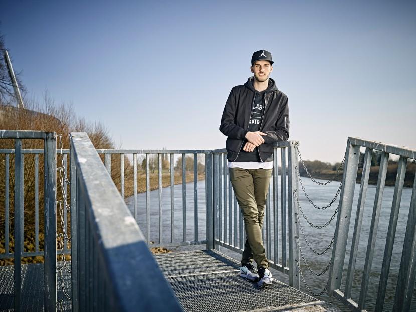Florian-Grillitsch_065.jpg
