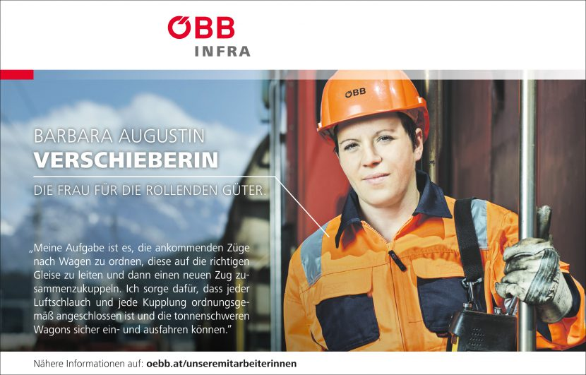 OeBB_MA_Augustin_200x128_V3.jpg
