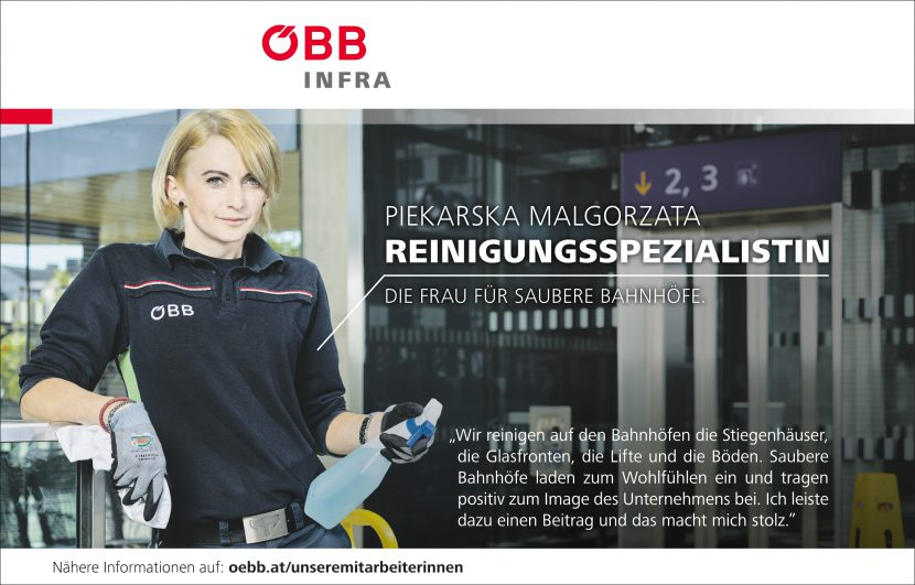 OeBB_MA_Piekarska_200x128_v6.jpg
