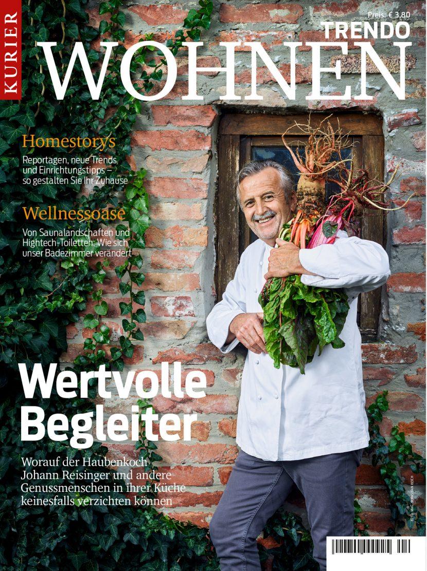 KURIER-WOHNEN-Johann-Reisinger.jpg