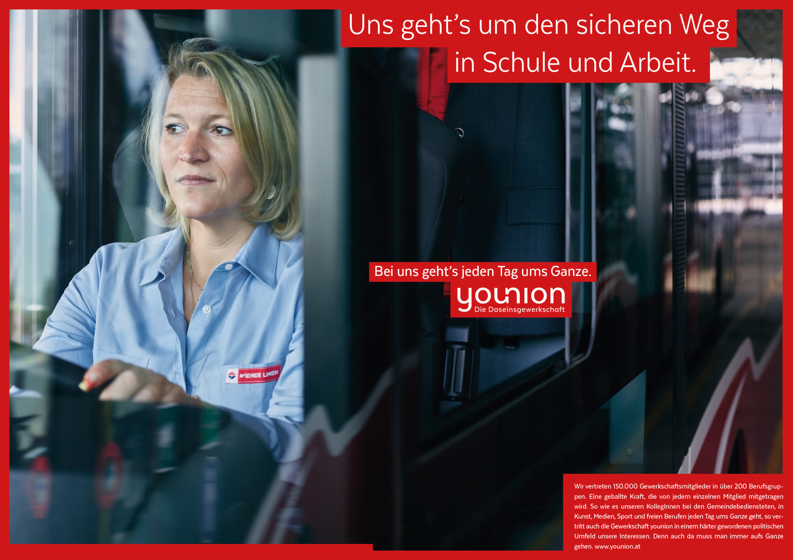 Younion-Kampagne-Sujet-1-scaled.jpg