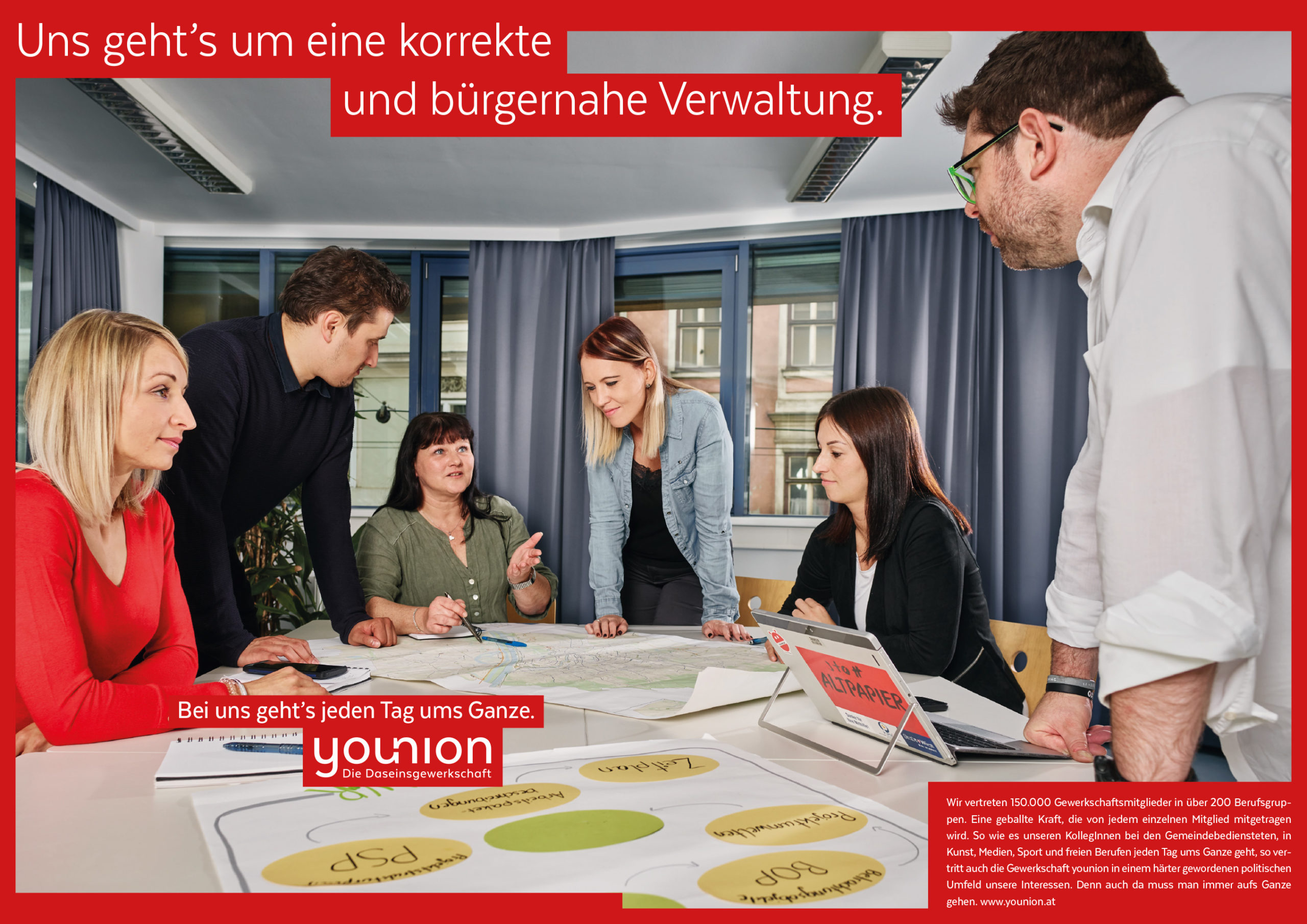 Younion-Kampagne-Sujet-10-scaled.jpg