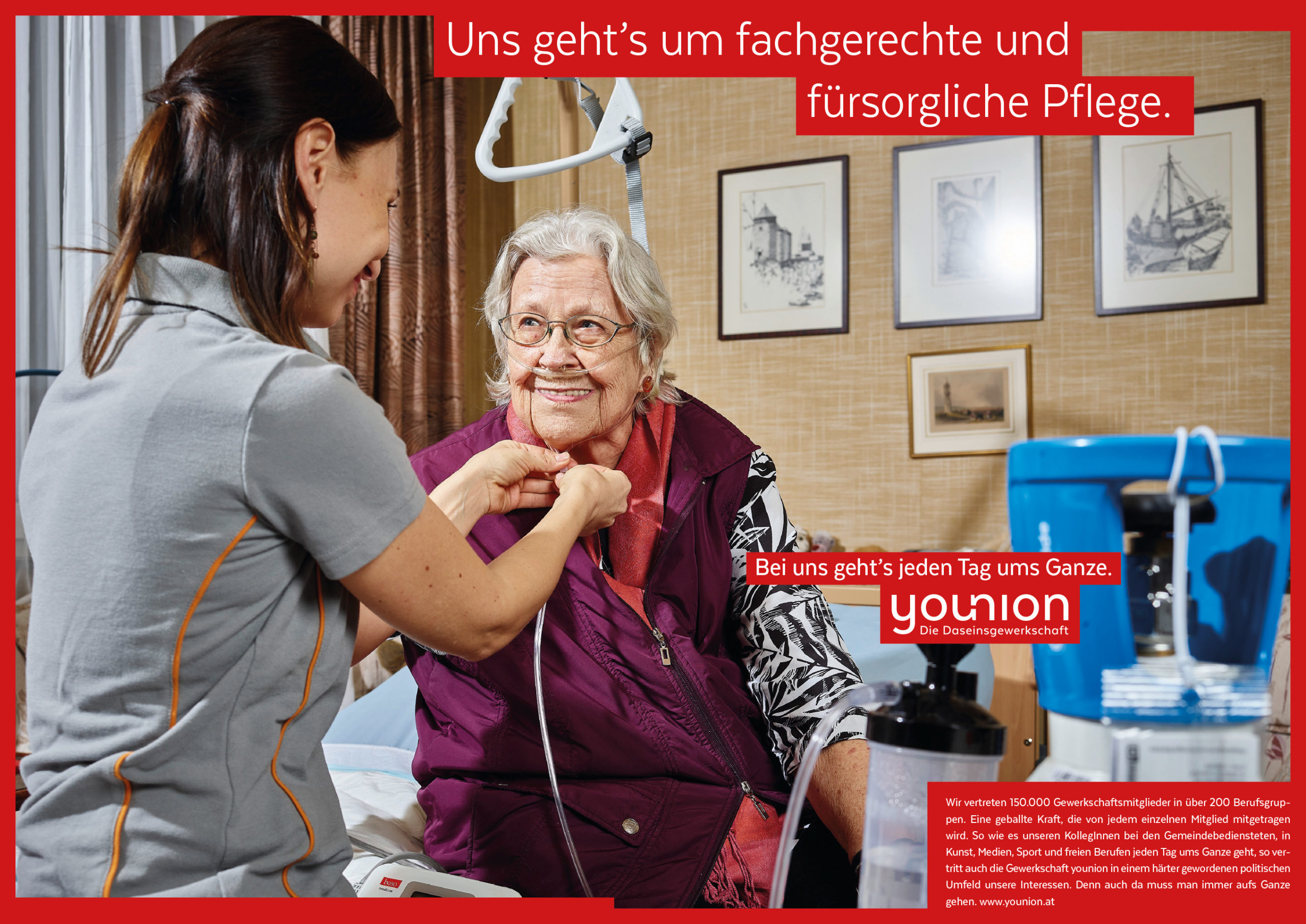 Younion-Kampagne-Sujet-12-scaled.jpg