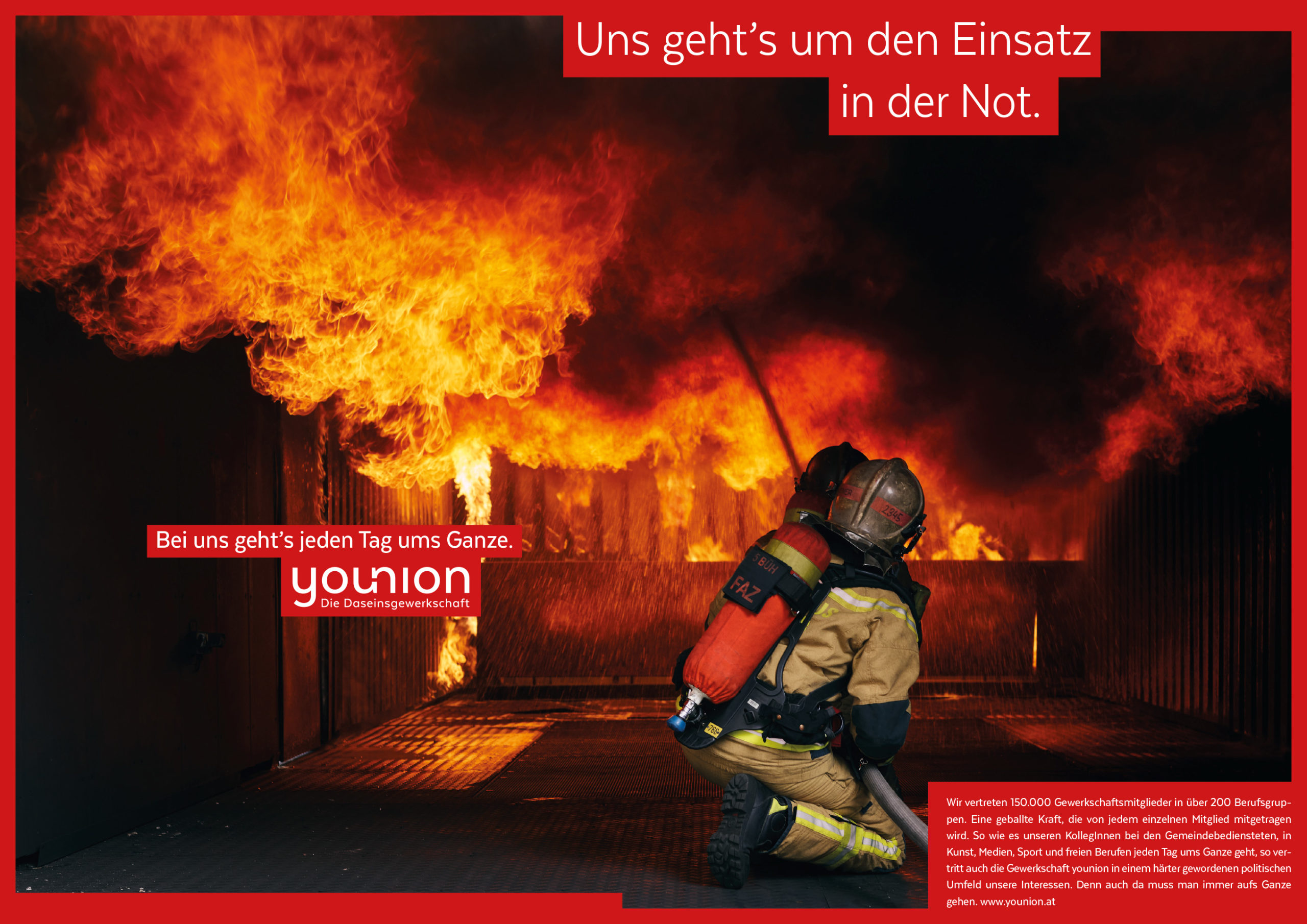 Younion-Kampagne-Sujet-2-scaled.jpg