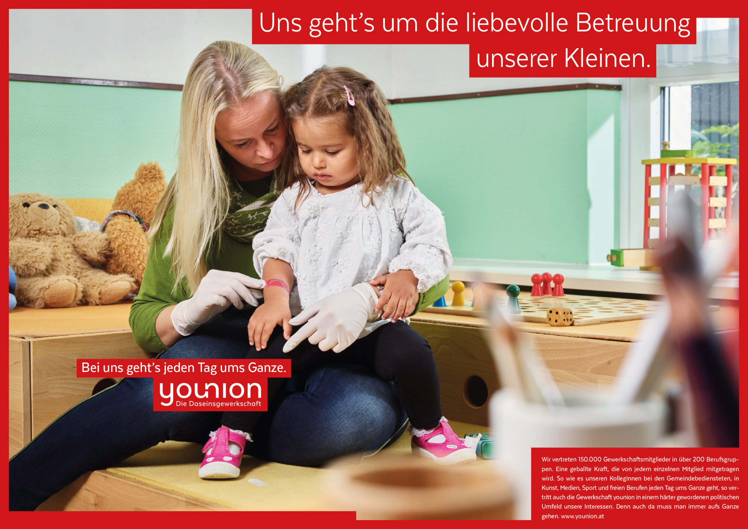 Younion-Kampagne-Sujet-4-scaled.jpg