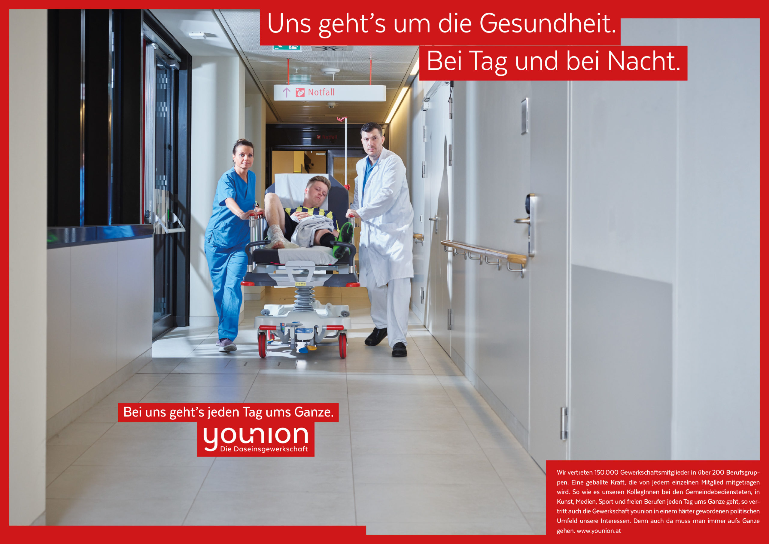 Younion-Kampagne-Sujet-5-scaled.jpg