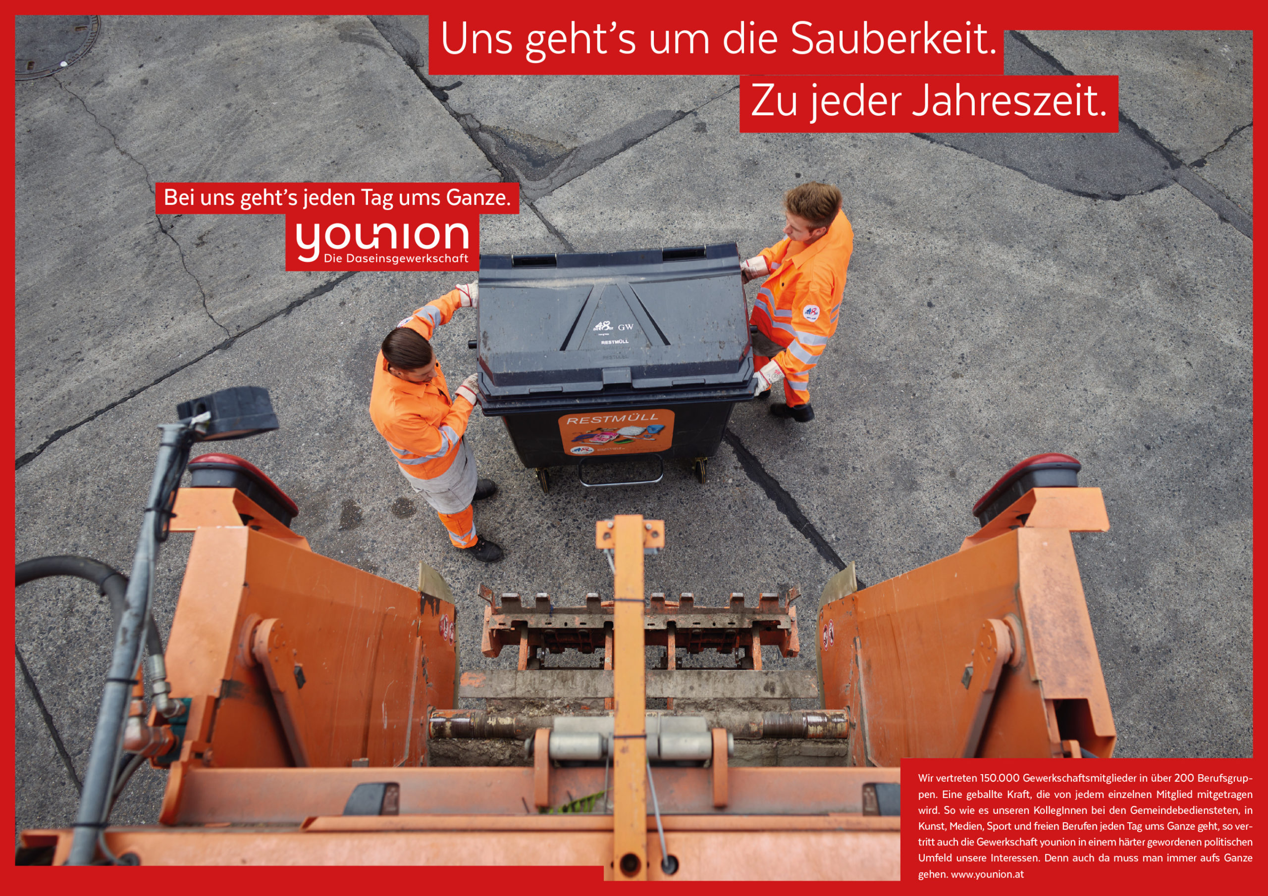 Younion-Kampagne-Sujet-6-scaled.jpg