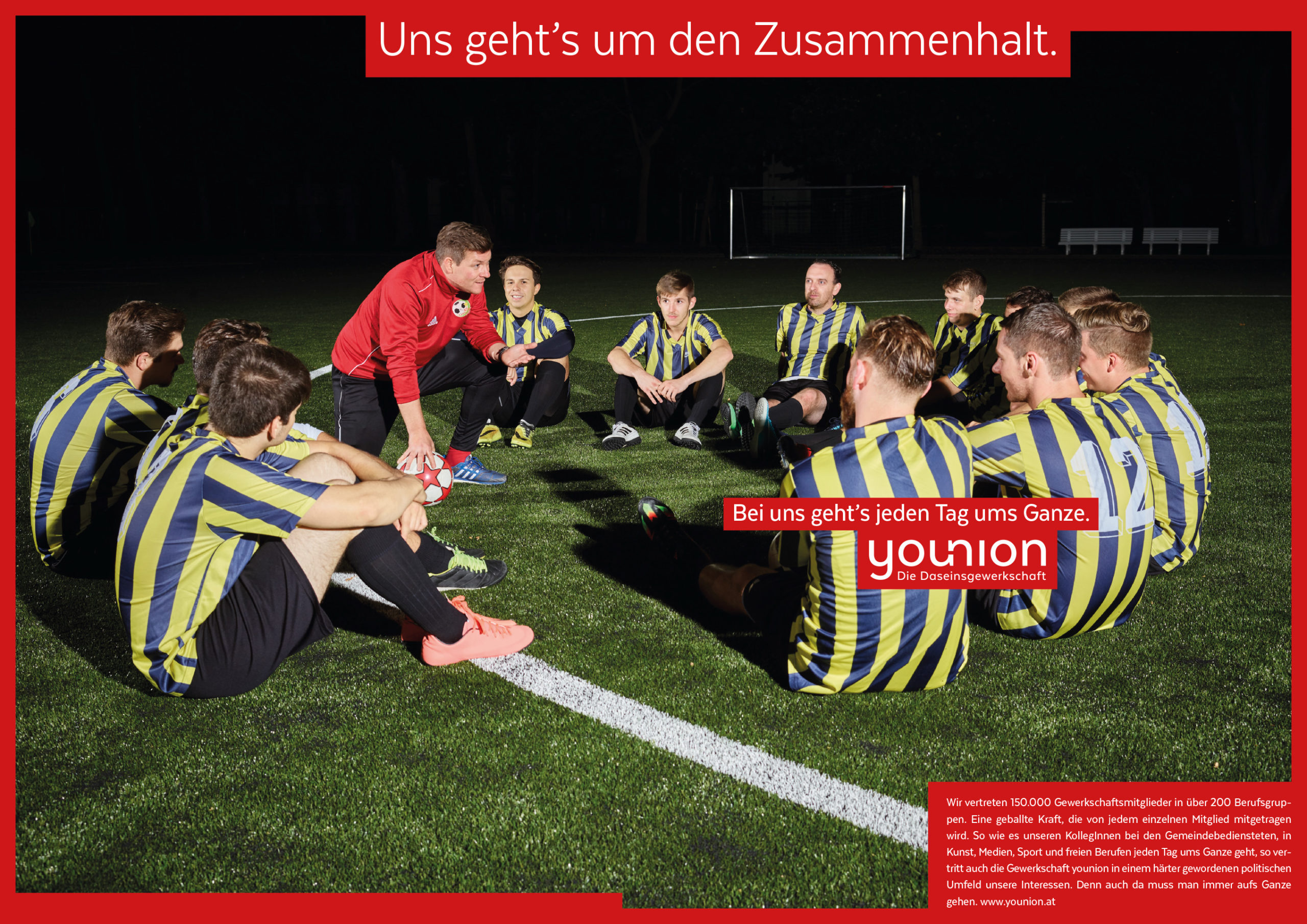 Younion-Kampagne-Sujet-8-scaled.jpg