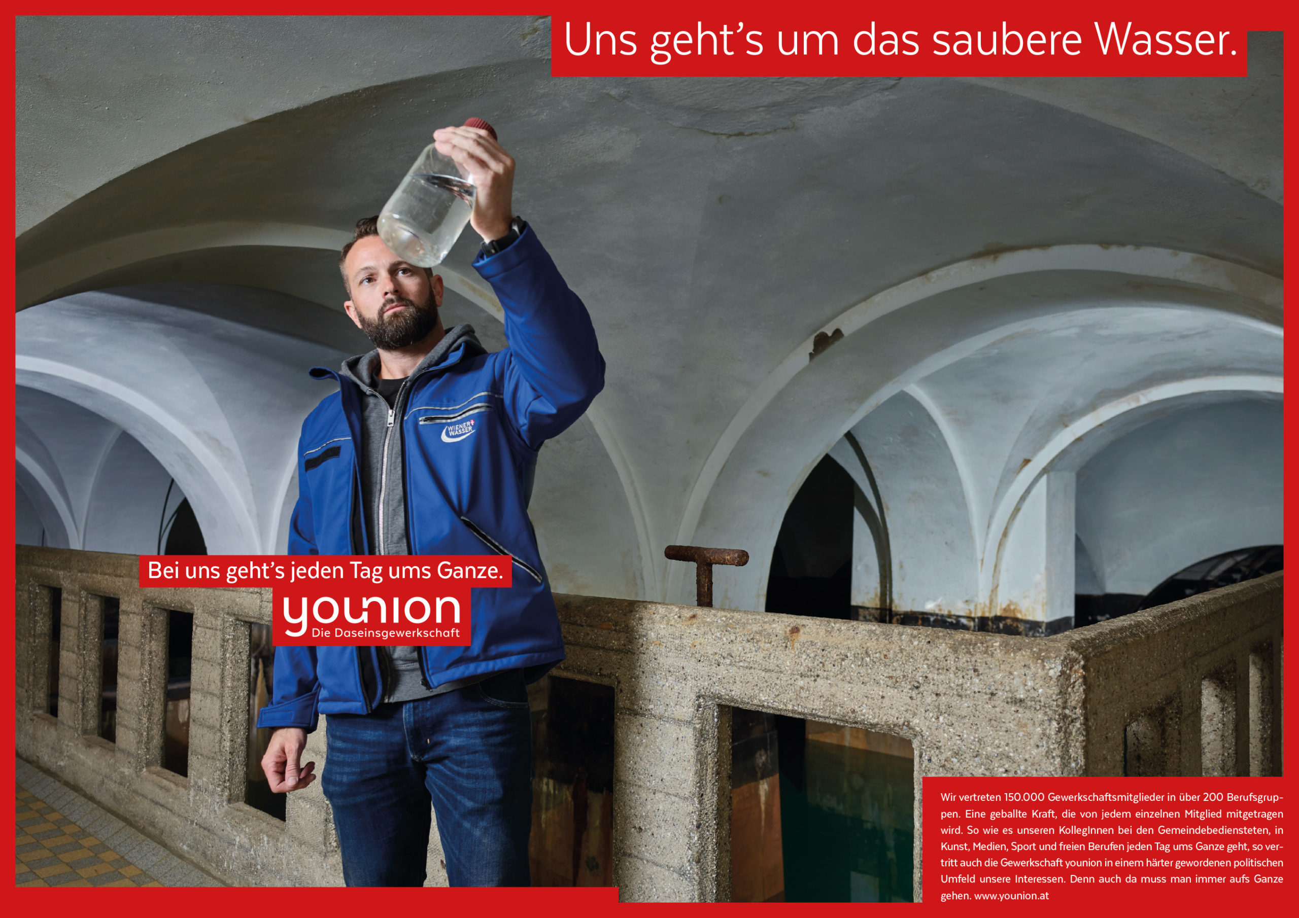 Younion-Kampagne-Sujet-9-scaled.jpg